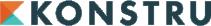 Konstru, LLC Logo